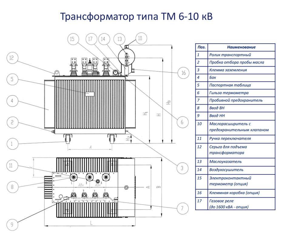 выбор комплектных электроприводов по мощности некоторые примеры